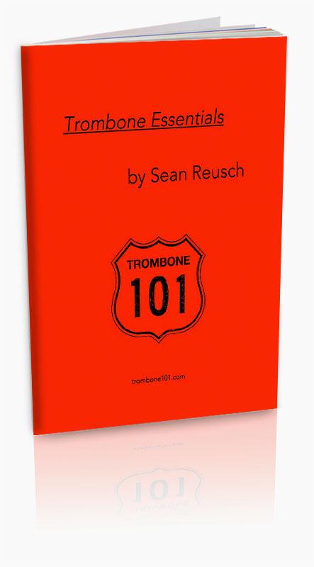 Essentials 101 mock book